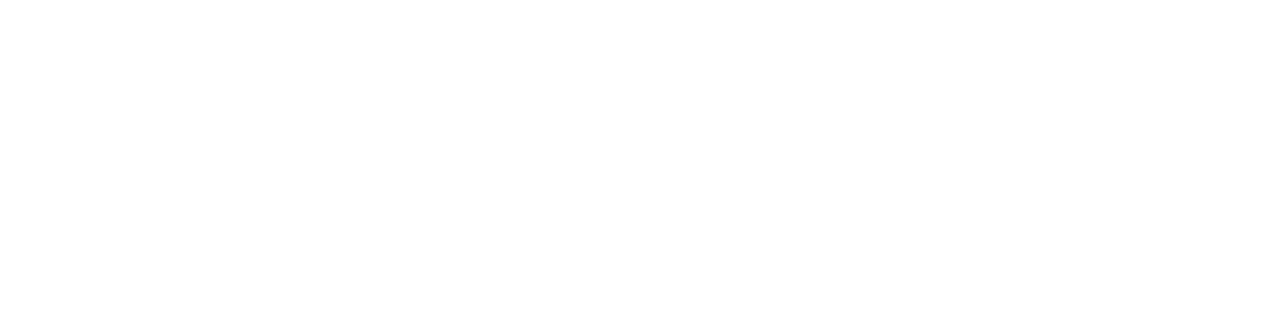 Leadership Page Header Quote V5