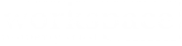 Workspace Property Trust