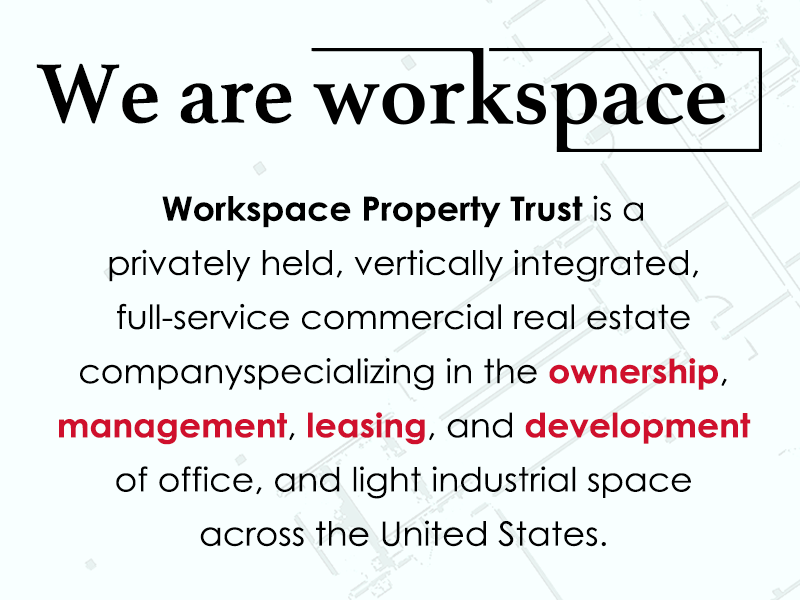 We are Workspace Mobile_V7