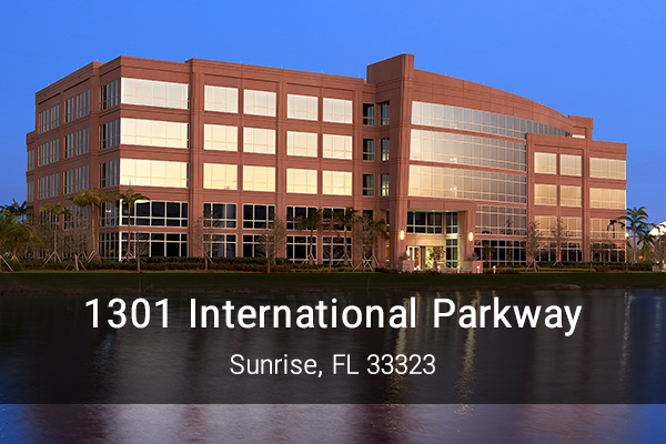 5_1301-International-Parkway